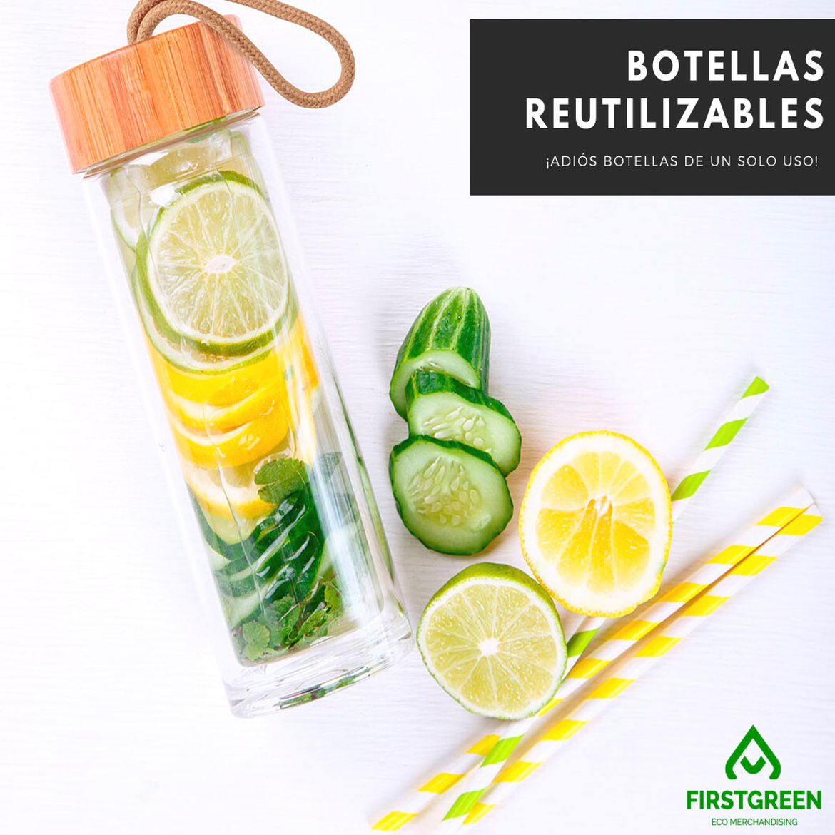 emc_botellas-reutilizables__67